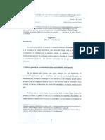 hostoria vivienda.pdf
