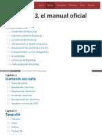librosweb_es_libro_bootstrap_3_capítulo 1.pdf