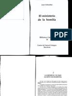 Escaneado 11 ago 2017 11.20 páginas 1, 49 - 66.pdf