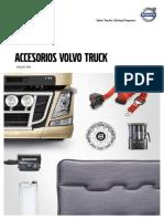 FM_accessories-es-ES.pdf
