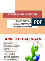 cacing.pptx