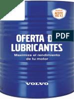 Lubricantes Volvo V23.pdf