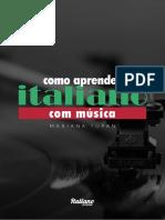 eBook_-_Como_aprender_Italiano_com_Música-2.pdf