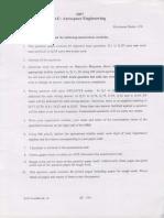 242.pdf