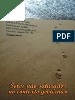 Solos não Saturados 20015.pdf