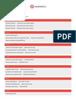 Diet Plan.pdf
