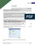 Intro ERP Using GBI Exercises WM en v3.1