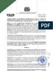 Convenio entre CTC y CISCO