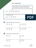 tutorial operatoria con fracciones.pdf