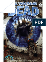 The Walking Dead 09 - Robert Kirkman