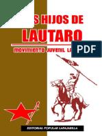 MJL - Los hijos del Lautaro..pdf