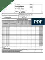 3.Akontacije za ugovor o djelu i autorski honorar.xls