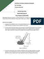 Problemas Relatividad.docx