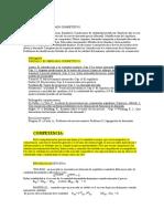 3estabil.pdf