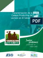 Caracterización_de_la_cadena_láctea_MAG_IICA.pdf