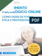 eBook Atendimento Psicologico Carlos FINAL