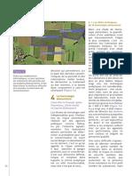 chimie_alimentation_34.pdf