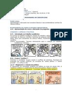 Introdução à Ciência Política - Turma E Luis Felipe Miguel.pdf