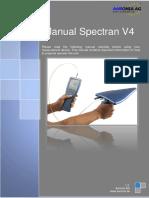 Spectran-hf v4 En