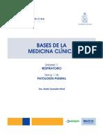 116_respiratorio_patologiapleural.pdf
