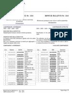344 New Calibration Method NRV C300-C450