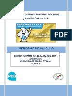 174789694-DISENO-DE-ALCANTARILLADO-COMBINADO.pdf