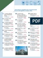 juego-03-nivel-1.pdf