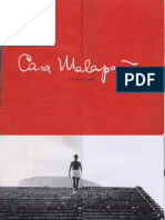 Casa.Malaparte.-.Francesco.Venezia.(spanish-italian).[scanned.by.Fechin].pdf