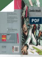 kupdf.com_zombie-attack.pdf