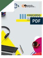 Becas-ICF.pdf
