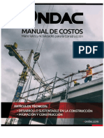 Manual de costos ONDAC 2017.pdf