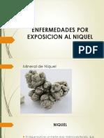ENFERMEDADES POR EXPOSICION AL NIQUEL.pptx