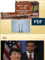 drinkingwaterquality-120925031300-phpapp02