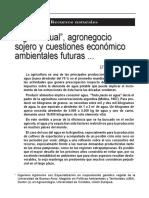Walter Pengue-Modelo Sojero(Revista Realidad Económica 223).pdf