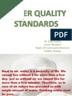 Waterqualitystandards1stseminar 151023171203 Lva1 App6891