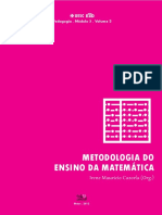 modulo-matematica (1).pdf