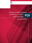 13-85255_Ebook.pdf
