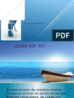 diapositiva del 5taller.pptx