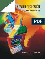 Comunicacion y educacion_ selec - Portal Moreno, Rayza.pdf