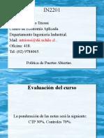 pauta_tarea_4
