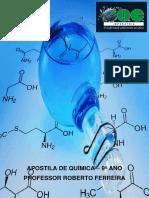 Quimica_9Ano_Prof_Roberto.pdf