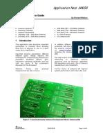 AN058 -- Antenna Selection Guide