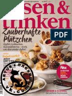 Essen und Trinken_11-2015.pdf