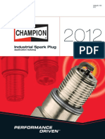 Champion Industrial Spark Plugs - digipubZ.pdf