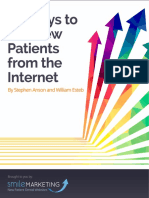 10-ways-to-get-new-patients-from-the-internet.pdf