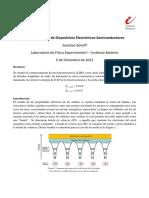 Informe TPN10- Celda Solar