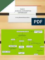 1.SUELOS CONCEPTOS GENERALES.pdf