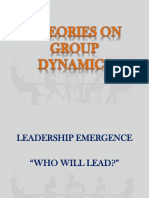 THEORIES ON GROUP DYNAMICS.pptx