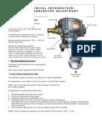 LPG_Carburetor_Adjustment.pdf