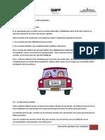Derechos y Obligaciones del Conductor EV.pdf